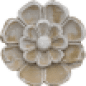logo-header-desktop